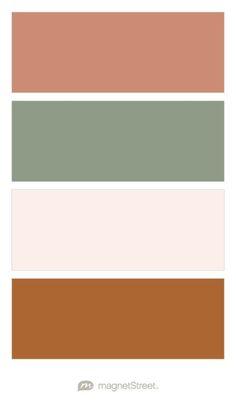 Sage Color Palette, Bedroom Colour Palette, Colour Pallete, Colour Schemes, Modern Color Schemes, Green Pallete, Vintage Color Schemes, Vintage Colour Palette, Create Color Palette