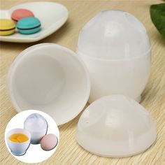 Cheap oven blower, Buy Quality poacher directly from China oven drum Suppliers: Microwave eggs Tool, also known as boiled eggs. Use food grade material pp, nontoxic. Suitable for family kitchen,