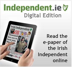 FOUR out of every five euro of property-tax revenue will be ringfenced for the area where it is collected in a move that will benefit Dublin and other cities, the Irish Independent has . Communication Interculturelle, Dublin, Irish News, Bank Jobs, Property Tax, Chant, How To Get, How To Plan, Personal Finance