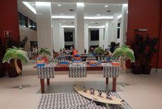 chá bar surfing DECO (4)