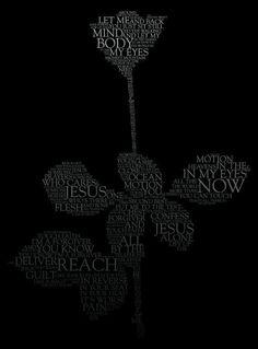 rose depeche mode