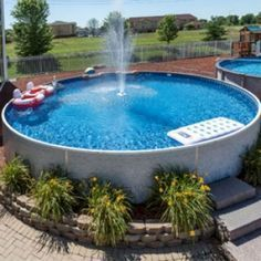 20 Stock Tank Pools To Be An Oasis On Your Backyard Stock Tank