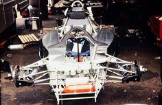 400 formula 1 1973 ideas formula 1 race cars racing formula 1 race cars