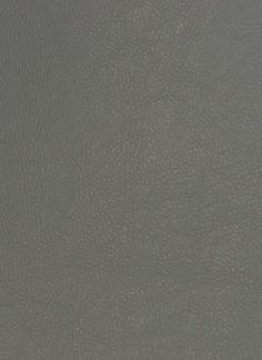Venezia Marine Vinyl Fabric, Smoke