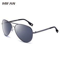$17.08 (Buy here: https://alitems.com/g/1e8d114494ebda23ff8b16525dc3e8/?i=5&ulp=https%3A%2F%2Fwww.aliexpress.com%2Fitem%2F2016-new-sunglasses-trendsetter-Polarized-Sunglasses%2F32673784334.html ) 2016 Summer new Brand polarized sunglasses men sunglasses yurt influx of people driving round sunglasses resin Pilot Sunglasses for just $17.08