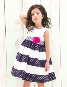 Jessy Franz, Spring summer, vestidos, pretty dress, girls, fashion