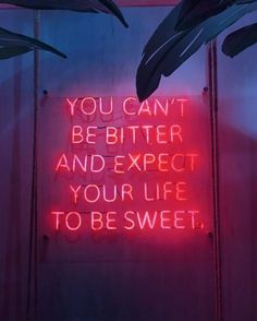 Are you searching for bitter truth quotes?Browse around this website for very best bitter truth quotes inspiration. These enjoyable quotes will brighten your day. Neon Quotes, Cute Quotes, Words Quotes, Sayings, The Words, Cool Words, Positive Quotes, Motivational Quotes, Inspirational Quotes