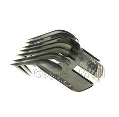 [Visit to Buy] Free Shipping HAIR CLIPPER COMB for philips QC5120 QC5125 QC5130 QC5135 QC5115  #Advertisement
