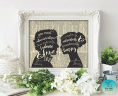 INSTANT DOWNLOAD - DIGITAL FILE - PRINT IT YOURSELF - * NO PHYSICAL ITEM WILL BE SHIPPED !*  PRIDE & PREJUDICE QUOTE ART ★★WHAT YOU WILL