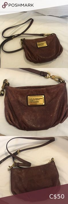 Marc Jacobs crossbody burgundy Well used, could use a polish but in good condition Marc By Marc Jacobs Bags Crossbody Bags Marc Jacobs Crossbody Bag, Marc Jacobs Purse, Large Crossbody Bags, Black Crossbody, Leather Crossbody Bag, Jacob Black, Black Cross Body Bag, Suede Heels, Leather Booties