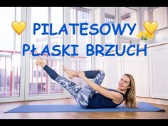 Sport 2, Health Advice, Fitness Inspiration, Pilates, At Home Workouts, Zumba, Health Fitness, Abs, Exercise