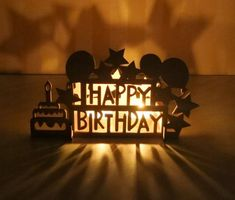 Amazing Happy Birthday Decoration To Copy Right Now 16 Happy Birthday Flowers Wishes, Happy Birthday Decor, Happy Birthday Love Quotes, Happy Birthday Greetings Friends, Birthday Wishes And Images, Happy Birthday Pictures, Happy Birthday Messages, Mom Birthday Gift, Birthday Decorations