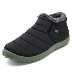 Férfi cipő Adidas Terrex Pathmaker | 4Camping.hu