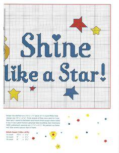 Care Bears Share The Fun: Shine Like A Star 3/3