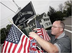 Colonial Flag Foundation Programs Attract Great People - https://twitter.com/goodlifebuzzweb/status/612260167170691072