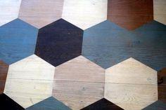 stencilled-floor-bedford-post-inn.jpg