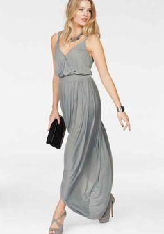 69 besten Kleider Bilder auf Pinterest   Fashion dresses, Formal ... 874fe1ab4f