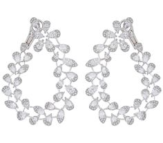 Taking the purity of diamond to play with light, the new Luminance collection by Nirav Modi is interesting: http://www.luxuryfacts.com/index.php/sections/article/4257