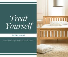 #METIME    ★Visit our shop and talk to our expert team.   ☛Check our website https://www.corstorphinebedcentre.co.uk/    We are open Monday to Saturday 9 am to 5.30pm, and Sunday 11 am to 4 pm.    #homefurnishing #mattressedinburgh #corstorphinebedcente