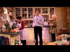 Everybody Loves Raymond full episode (The Wallpaper).flv | Stuff ...