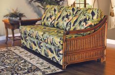 Casual, Contemporary and Conventional Outdoor Furniture Indoor Wicker Furniture, Sofa, Couch, Jamaica, Breeze, Armchair, Cushions, Contemporary, Elegant