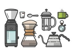 1000+ images about coffee white background on Pinterest Coffee maker, Coffee time and Elephant ...