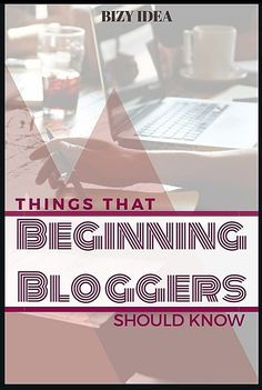 Article Writing, In Writing, What Is Seo, Becoming A Blogger, First Blog Post, Success And Failure, Seo Strategy, Search Engine Optimization
