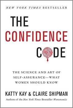 The Confidence Code, Books to Read in 2016, Books for Females, Books for Girlbosses, Stephanie Ziajka, Diary of a Debutante