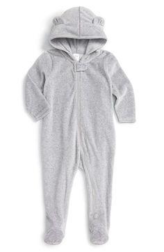 dc4cb20848d5 24 Best toddler boys clothes images