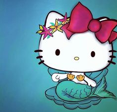HelloKitty and like OMG! get some yourself some pawtastic adorable cat apparel! Sanrio Hello Kitty, Hello Kitty Art, Hello Kitty Tattoos, Hello Kitty Birthday, Hello Kitty Halloween, Hello Kitty Imagenes, Hello Kitty Pictures, Daddy, Hello Kitty Collection