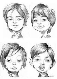 Sebastian Cast -Dibujante