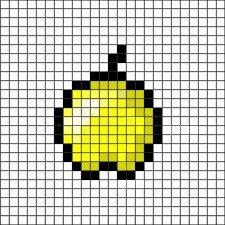 57 Best Minecraft Images Cross Stitch Patterns Pixel