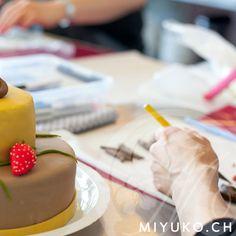 Copyright, Cake, Desserts, Food, Atelier, Sweet Treats, Sugar, Tailgate Desserts, Deserts
