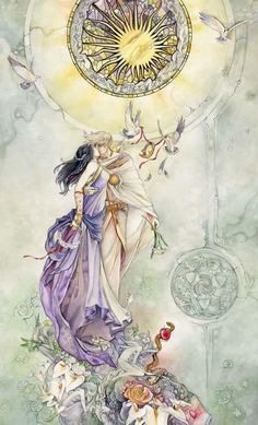 The energies of this time of Awakening are highlighting Relationships.....especially The Sacred Twin Flame Reunion This is a key part of The Awakening now, being the perfect mirror for growth a nd soul expansion towards self-love and self ACCEPTANCE. What a true opportunity~~ as each relationship, especially your Twin Flame is such a gift.