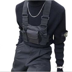 See other great ideas about Hip hop styles, Streetwear and Hip-hop Form. Fashion Mode, Urban Fashion, Fashion Trends, Style Fashion, Fashion Photo, Mom Fashion, Fashion Hair, Fashion Vintage, High Fashion