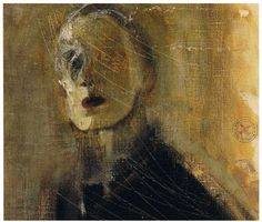 Opera, film on artist Helene Schjerfbeck due in 2020 Helene Schjerfbeck, Figure Painting, Painting & Drawing, Life Drawing, Portrait Art, Artist Art, Art Techniques, Figurative Art, Painting Inspiration
