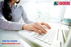 #ALInscribe offers #freearticlesubmission to everyone who has a great flair for writing good contents. For more information visit on website. http://www.alinscribe.com/