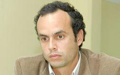 """Rodrigo Genoni """"preocupado"""" por la pérdida de puestos de trabajo"""