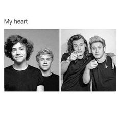 Four One Direction, One Direction Images, One Direction Wallpaper, One Direction Humor, Direction Quotes, James Horan, Liam Payne, Louis Tomlinson, Niall Und Harry