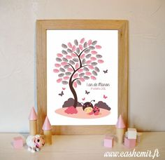 Etsy - Shop for handmade, vintage, custom, and unique gifts for everyone Baby Bedroom, Baby Design, Wall Sticker, Kids And Parenting, Diy For Kids, Embroidery Patterns, Wood Signs, Boy Or Girl, Baby Shower