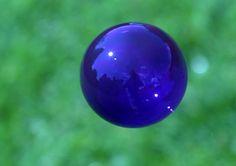 Come fare le bolle di sapone colorate