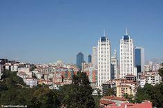 Mehr Istanbul-Fotos findet ihr auf meiner Webseite: www.florianwillmann.de