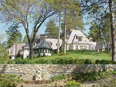 Marilyn Monroe's 'Hilltop' Vacation Home Now Asking $14.8 Million | Zillow Blog