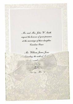 Wilton Happy Day Wedding Invitation Kit By Amazon Dp B002QV0GDW Refcm Sw R Pi 0X0arb01XZW0B