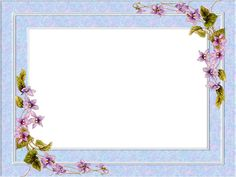 Floral Border, Background Images, Arts And Crafts, Bows, Home Decor, Arches, Picture Backdrops, Decoration Home, Room Decor