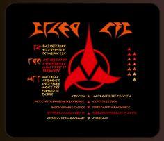 LCARS_TNG_Redemption_Worfs_Klingon_Console.gif 308×265 pixels