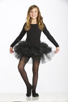 Schoolgirl Ballet Dance Dress Costume SAVED BY THE BELLE  AS,AM,AL HALLOWEEN