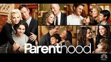 HD version of the opening credits and theme song for the show, Parenthood, by NBC Universal. The song is Forever Young, sang by Bob Dylan. Dramas, Netflix Shows To Watch, Autism Awareness Month, Opening Credits, Gilmore Girls, Have Time, New Moms, Movie Tv, Drama