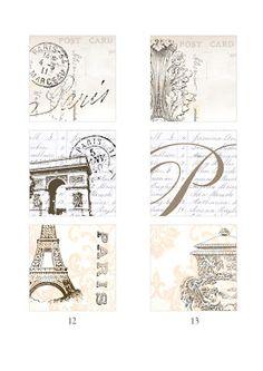 Paulo Viveiros: Vintage Canvas Print Concepts