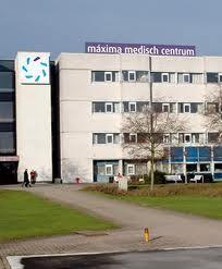 Máxima Medisch Centrum (Veldhoven)